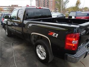 2010 Chevrolet Silverado 1500 GAURANTEED FINANCING Kingston Kingston Area image 4