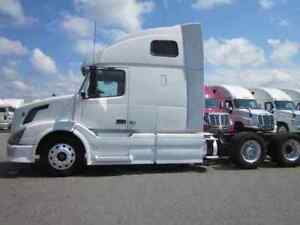 2009 Volvo truck for sale,