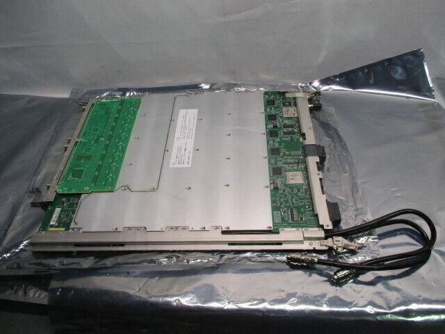 Advantest BES-034534 Tester Board PCB BPJ-034719 PES-V34534AA, 002793369, 102244