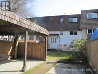 GOLD RIVER GETAWAY:  3 BDRM. TOWNHOUSE FOR SALE