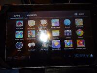 ARNOVA 10B G3 8GB, 9 inch tablet