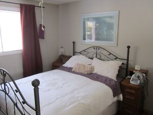 House for Rent Combermere