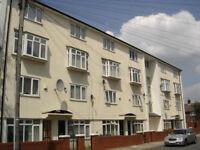 Croxteth Hall Lane (Flat A)