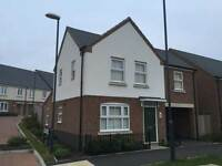 3 bedroom house in Queen Elizabeth Road, Nuneaton,, Warwickshire