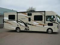 PRICE DROP -Brand New Ace 29.2 @ Sackville RV