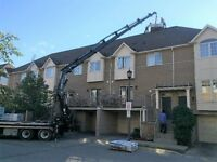 L & Q ROOFING ★ Free estimate ★ high quality best price ★