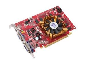 Nvidia Geforce 9400 GT  (1GB)  Graphics Card