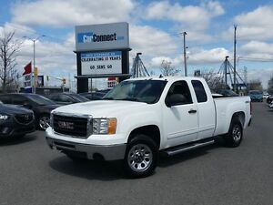 2009 GMC Sierra 1500 ONLY $19 DOWN $103/WKLY!!