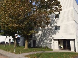 COBOURG 2 BEDROOM - WOW!