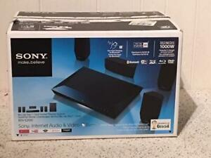 Sony Home Theatre - STILL IN BOX