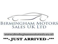 2006 (56 Reg) Alfa Romeo 159 2.2 JTS 16V LUSSO 4DR Saloon SILVER + RED LEATHER