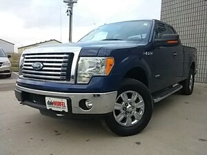 2011 Ford F-150 XLT - As Traded London Ontario image 3