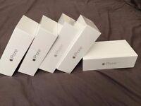 iPhone 4/5/6/7 Wholesale