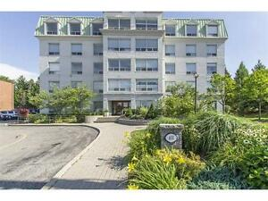Luxury 2-BR Condo Suite for Sale in Waterloo - OPEN HOUSE