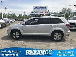 2010 Dodge Journey FWD 4dr SXT PENDING DELIVERY