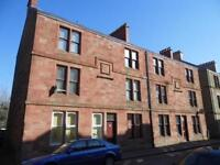 2 bedroom flat in Victoria Road, FALKIRK, FK2
