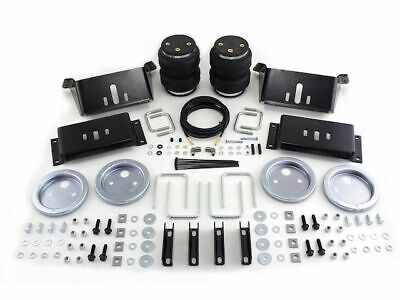 For 1981-1993 Dodge W250 Air Lift Leveling Kit Rear Air Lift 45376JF 1982 1983