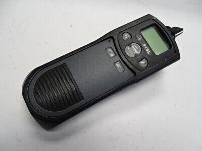 Ef Johnson 51sl 700-800 Mhz Model 242-5272-810sga4