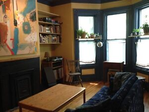 One Room in Shared Home