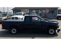 2007 Chevrolet Colorado LS Z85
