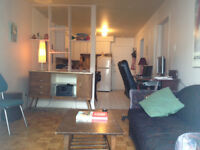 Apartment, Little Italy, $660, available July 15