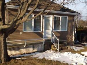 Cottage for Rent in Bayfield, On