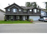 House For Sale in Central Abbotsford