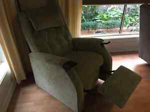 Armchair Recliner Oakden Port Adelaide Area Preview