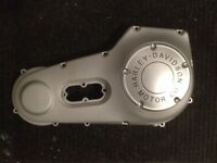 COUVERT  PRIMAIRE, COUVERT CLUTCH  HARLEY DAVIDSON