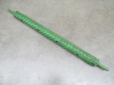 John Deere Roller An12233