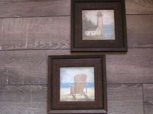 Framed Pictures  Church ,etc London Ontario image 6