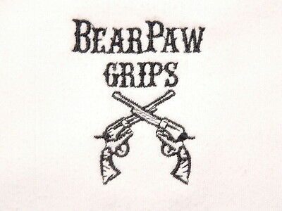 Bearpaw Ruger Grip Store