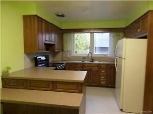 house near UM, schools , bus stop and shops for rent