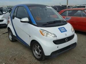 PRICE REDUCED!! GREAT 2014 SMART FORTWO, LOW KM
