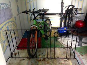 Childs Mountain Bike for Sale Cambridge Kitchener Area image 1