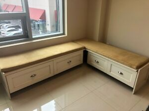 Office furniture moving sell