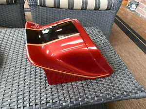 HONDA 1979 TAIL SECTION