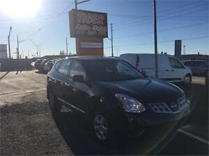 2013 Nissan Rogue ***AUTO***HEATED SEAT****4 CYLINDER ***