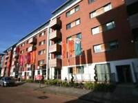 2 bedroom flat in Skyline, 165 Granville Street, Birmingham