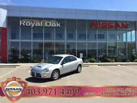 2005 Dodge SX 2.0 *FUN TO DRIVE/GREAT 1ST CAR/POWER EVERYTHING*