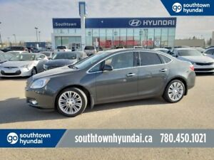 2014 Buick Verano BACKUP-CAM/BLUETOOTH/POWER OPTIONS