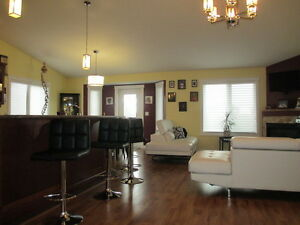 House for Sale in Slave Lake, AB 621 6th St SE REDUCED!!! Edmonton Edmonton Area image 4