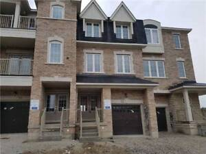 3 Bed 3 Bath in Brampton (Available Sept 1st) PLEASE READ AD!!!