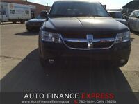 2010 Dodge Journey SE 7 PASSENGER w/LOW LOW PAYMENTS!