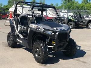 2016 Polaris RZR 900 EPS Trail  HO
