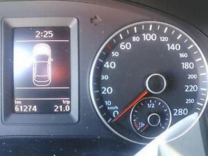 VW Volkswagen 2.0 tsi fsi Engine Turbo For Sale