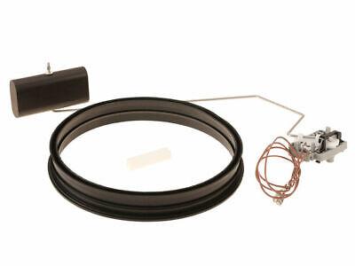 Fuel Level Sending Unit For 98-02 Dodge Ram 2500 3500 1500 8.0L V10 5.9L WM57T4