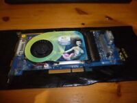 Video cards - Free