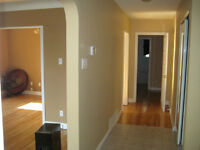 CSIS/CSE/NRC Montreal & Blair RD- Single Bungalow house