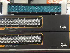 GROTE LED @ OFFROAD ADDICTION